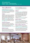 Shopping at - Compton Verney - Page 3
