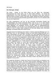 Text als PDF-Datei - KO Götz