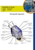 BROCHURE FLOORTEC 550/560 - Nilfisk-ALTO - Seite 3