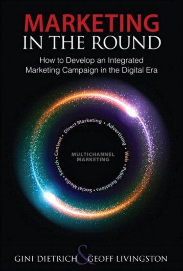marketing-in-the-round-gini-dietrich-geoff-livingston-2012