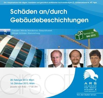 Anmeldung und Informationsfolder - HTL Baden, Malerschule ...