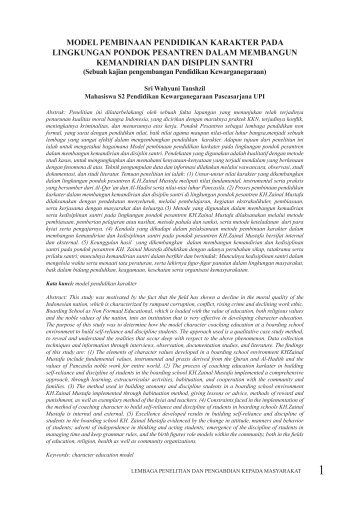 Fulltext PDF - Jurnal UPI - Universitas Pendidikan Indonesia