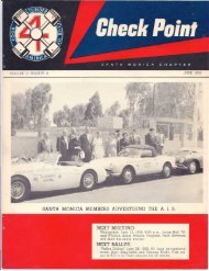 Download (PDF, 7.45MB) - four cylinder club history