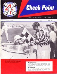Download (PDF, 1.71MB) - four cylinder club history