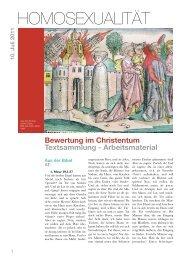 zur Textsammlung/Arbeitsmaterial - Datenkerker.de