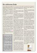 Teufel sucht das frömmste Schaf (Parodie) - Datenkerker.de - Seite 2