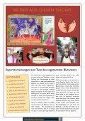 Teufel sucht das frömmste Schaf (Parodie) - Datenkerker.de - Seite 3