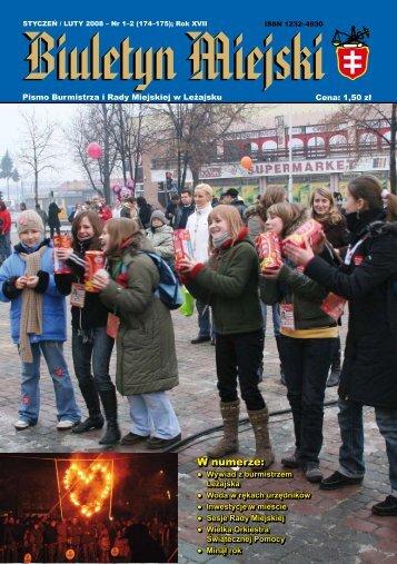BM1-2-2008.pdf - Leżajsk