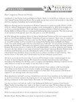 The Full Program (5MB PDF) - Purdue Latin & Ballroom Dance Club - Page 3