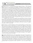 The Full Program (5MB PDF) - Purdue Latin & Ballroom Dance Club - Page 6