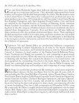The Full Program (5MB PDF) - Purdue Latin & Ballroom Dance Club - Page 7