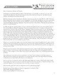 Purdue Ballroom Classic - Purdue Latin & Ballroom Dance Club - Page 3