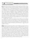 Purdue Ballroom Classic - Purdue Latin & Ballroom Dance Club - Page 6