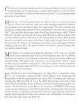 Purdue Ballroom Classic - Purdue Latin & Ballroom Dance Club - Page 7