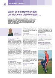 mit Pirmin Zihlmann, BE/LU 2005 - jak.ch