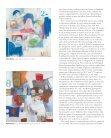 Melville Price: Paintings, 1960s - Spanierman Modern - Page 5