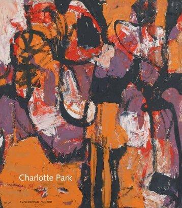View the catalogue - Spanierman Modern