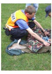 Die Fotos der polizeilichen Hirsch-Hatz im Format PDF - webjournal.ch