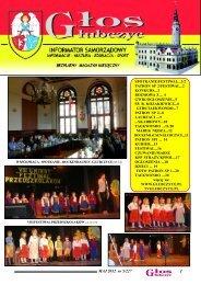 MAJ 2012 nr 5/227