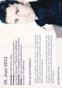 Wunderhorn-Lieder - Seite 2