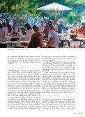 Artikel downloaden - mundus - Page 4
