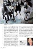 Artikel downloaden - mundus - Page 5