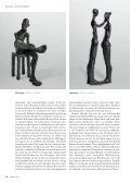 Hannes Helmke - mundus - Page 5