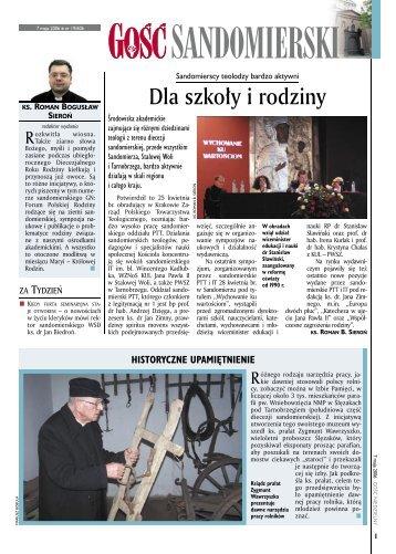 GN Sandomierz 19/2006 (pdf)