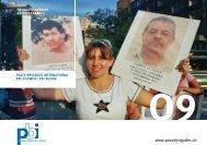 Peace Brigades International
