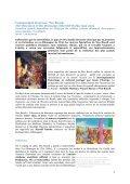Dossier_de_presse_Rauch - Observatoire - Page 4