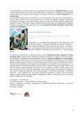 Dossier_de_presse_Rauch - Observatoire - Page 5