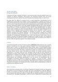 Dossier_de_presse_Rauch - Observatoire - Page 6
