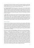 Dossier_de_presse_Rauch - Observatoire - Page 7