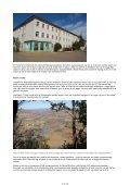 Sidste Nyt fra Albanien, Kosóva og Makedonien - Page 5