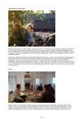 Sidste Nyt fra Albanien, Kosóva og Makedonien - Page 7
