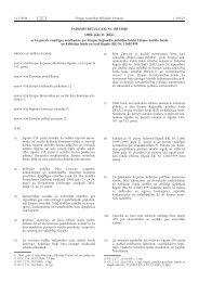 PADOMES REGULA (EK) Nr. 1083/2006 (2006. gada 11 ... - EUR-Lex