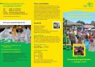 flyer programm luebars-2012 - Familienfarm Lübars