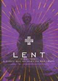 Lent2015-Web