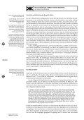 DER ISLAM UND DIE DERWISCH-SEKTEN ALBANIENS ... - Seite 3
