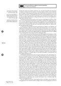 DER ISLAM UND DIE DERWISCH-SEKTEN ALBANIENS ... - Seite 5