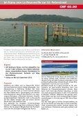 SOMMERANGEBOTE 2012 - Jura bernois Tourisme - Seite 7