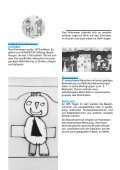 Stiftung Humanitas - Seite 2