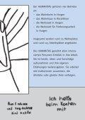 Leitbild - Stiftung Humanitas - Page 5