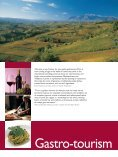 Food and Wine - Pepe Mare - Page 4