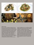 Food and Wine - Pepe Mare - Page 6