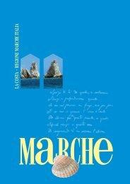 LA COSTA REGIONE MARCHE ITALIA - Pepe Mare