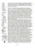 Dude Fire Still Smokin' D - Wildland Fire Leadership Development - Page 2