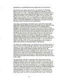 Dude Fire Still Smokin' D - Wildland Fire Leadership Development - Page 3