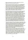 Dude Fire Still Smokin' D - Wildland Fire Leadership Development - Page 4