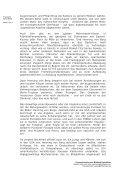 Vorwort Alpha Males von Dr. Boris von Brauchitsch (deutsch) - Seite 2